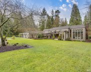 22737 Dogwood Lane, Woodway image