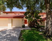 3460 Countryside Boulevard Unit 31, Clearwater image