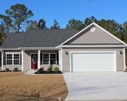 5135 Huston Rd., Conway image