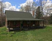 645 French Settlement Road, Lincoln image