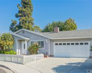 2136 Raleigh Avenue, Costa Mesa image