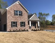 7127 Sweetbriar Circle, Fairview image