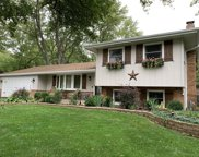 38w146 Toms Trail Drive, St. Charles image