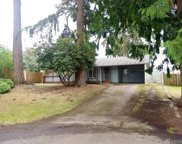 9016 15th PL SE, Lake Stevens image