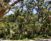 26 Dogwood Ridge Lane, Bald Head Island image