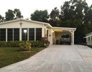 3257 Columbrina Circle, Port Saint Lucie image