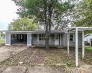 109 Sycamore St., Doniphan image