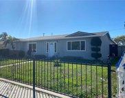 1102   S Raitt Street, Santa Ana image