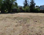 10071 Viewpoint Ln, San Jose image