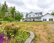 31706 40th Ave S, Roy image