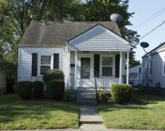 1542 Longfield Ave, Louisville image