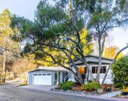 552 Bean Creek Rd 218, Scotts Valley image