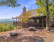 1709 Pine Grove Rd., Sevierville image