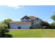 5110 Country Circle, Greenfield image