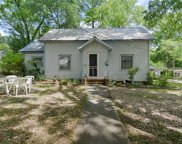 206 Candler Street S, Villa Rica image