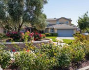 695  Courtyards Loop, Lincoln image