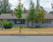 426 Hirst W Ave, Parksville image