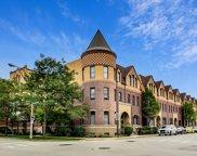 170 N Marion Street Unit #14, Oak Park image