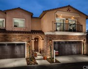 15352 Orchid Drive, Chino Hills image
