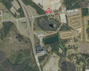 TBD 5.11 Acres Chestnut Rd., Longs image