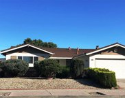 2194 Country Dr, Fremont image