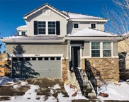 11023 Meadowvale Circle, Highlands Ranch image