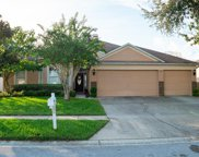 4015 Roswell Place, Land O' Lakes image