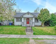 4332 S Bell St, Tacoma image