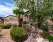 6988 Haldir Avenue, Las Vegas image