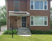 444 W 16Th Street, Chicago Heights image