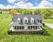 5819 Will Plyler  Road, Waxhaw image