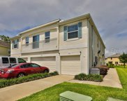 766 Ashentree Drive, Plant City image