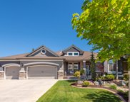 146 Cold Creek Way, Layton image