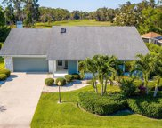 7341 Twin Eagle  Lane, Fort Myers image