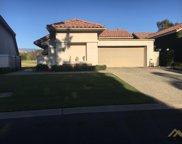 5505 Muirfield, Bakersfield image