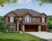 6125 Carr Creek Trail, Fort Worth image