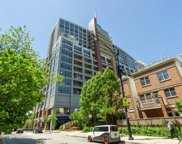 1530 South State Street Unit 426, Chicago image