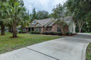 1273 GOVERNORS CREEK DR, Green Cove Springs image