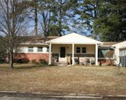 3307 Furnace Road, Central Chesapeake image