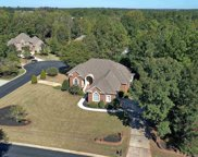 123 Bayberry Hills, Mcdonough image