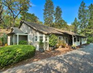 17845  Crother Hills Road, Meadow Vista image