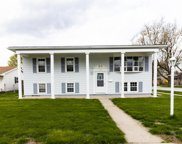 332 Minter Drive, Griffith image