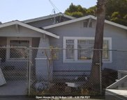 2606 63rd Ave, Oakland image
