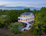 1604 Regimental Lane, Johns Island image