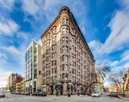 2800 N Pine Grove Avenue Unit #4CD, Chicago image