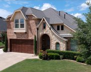 1431 Crescent Valley Drive, Prosper image