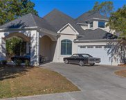 1020 Muirfield Avenue, Clemmons image