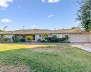 6227 E Lane, Fresno image