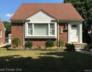 146 NIGHTINGALE, Dearborn image
