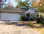 109 Old Carriage Ct., Myrtle Beach image